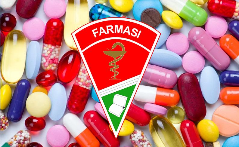 Farmasi Klinis dan Komunitas